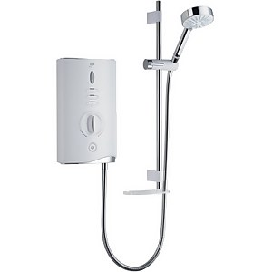 Mira Sport Max 10.8kW Electric Shower