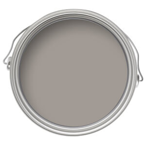 Farrow & Ball Modern No.284 Worsted - Emulsion Paint - 2.5L