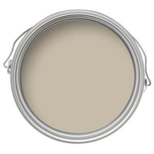 Farrow & Ball Modern Drop Cloth No 283 - Matt Emulsion Paint - 2.5L