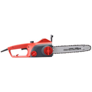 Sovereign 1800W Chainsaw