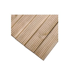 Value Deck Board - Pack of 10
