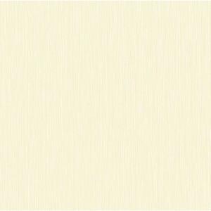 Grandeco Regency Plain Gold Wallpaper