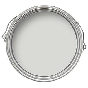 Crown Period Breatheasy - Grey Lace - Matt Paint - 2.5L