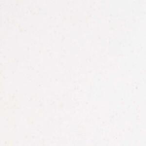 Maia Cristallo Kitchen Worktop C End R95 -  360 x 65 x 2.8cm
