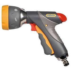 Hozelock Garden Multi Spray Pro Hose Gun