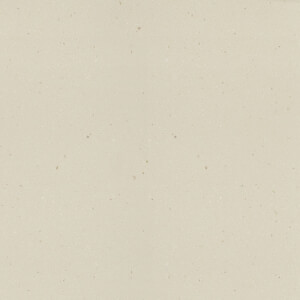 Maia Fossil Kitchen Worktop C End R95 - 360 x 65 x 4.2cm