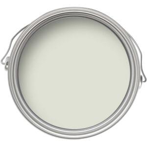 Farrow & Ball Modern Dimpse No.277 - Emulsion Paint - 2.5L