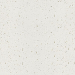 Minerva Ice Crystal Kitchen Worktop - 150 x 65 x 2.5cm