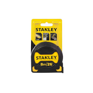 Stanley Grip Tape - 8m