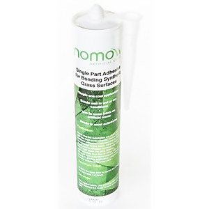 Nomow Artificial Grass Adhesive Tube