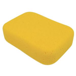 Vitrex Large Grouting Sponge