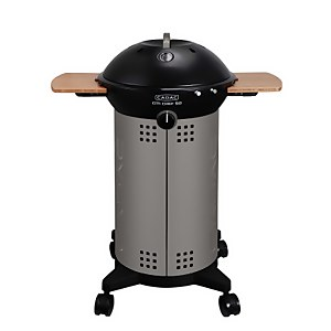 Cadac Citi Chef 50 Gas BBQ Grey
