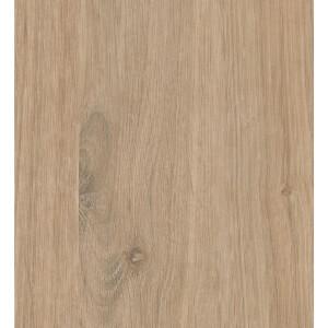 Cherry Grain Kitchen Worktop Edging - 300cm