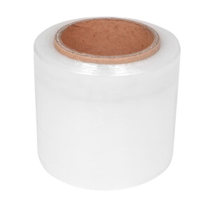 Mini Shrink Wrap Refill 1 Roll