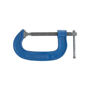 Irwin Record G Clamp 150mm 6in
