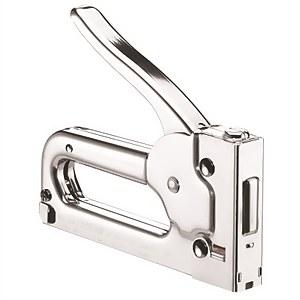 Arrow Junior Tacker & Staple Gun