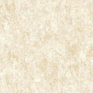 Grandeco Villa Borghese Textured Plain Cream Wallpaper