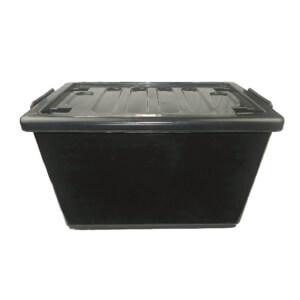 Roller Box - 49L