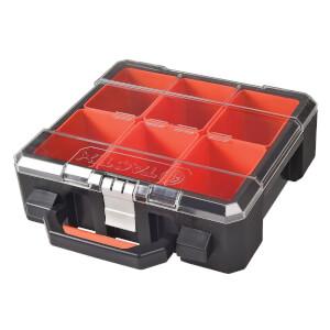 Tactix 6 Tub Organiser