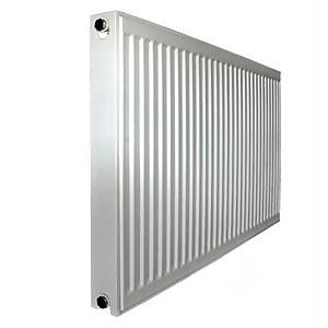 Thermokraft 600 x 1200mm Type 11 Single Panel Compact Radiator