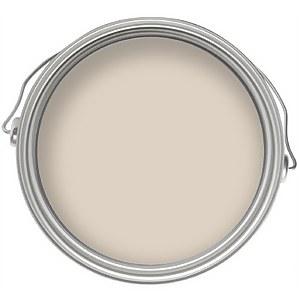 Crown Breatheasy Kitchen -  Afternoon Tea -  Matt Paint -  2.5L