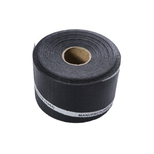 Damp Proof Course Roll - 150mm