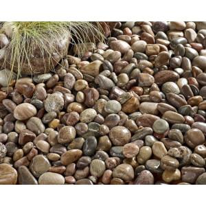 Stylish Stone Premium Scottish Cobbles - Large Pack
