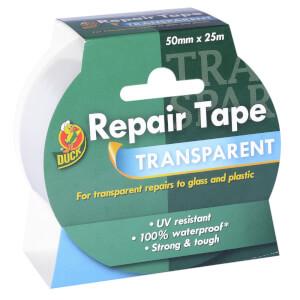 Duck Repair Tape - 50mm x 25m
