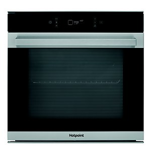 Hotpoint Class 7 SI7 891 SP IX Built-in Electric Oven - Stainless Steel