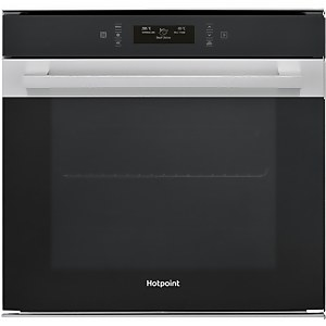 Hotpoint Class 9 SI9 891 SP IX Built-in Electric Oven - Stainless Steel