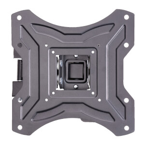Ross Essentials MK2 Triple Arm Full Motion TV Wall Mount VESA 200 23-50 Inch Black