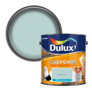 Dulux Easycare Washable & Tough Mint Macaroon - Matt - 2.5L