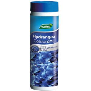 Westland Hydrangea Colourant - 500g