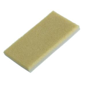 Harris Emulsion Medium Paint Pad Refill