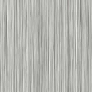 Grandeco Sirio HWV Grey Wallpaper