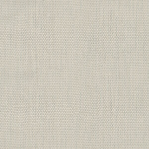 Belgravia Decor Dahlia Plain Textured Metallic Beige Wallpaper