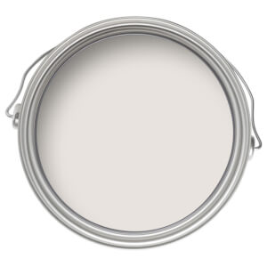Farrow & Ball Modern Eggshell Cornforth White No. 228 - 2.5L