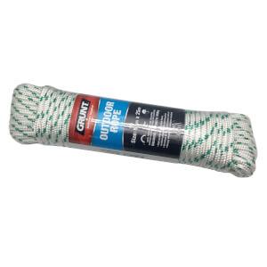 Grunt Outdoor Rope 6mm x 25m