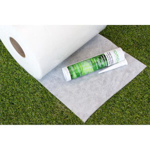 Nomow Joining Kits for Artificial Grass - 3m