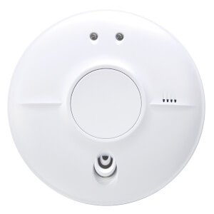 Fireangel Smoke Alarm