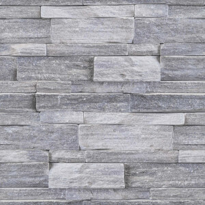 Superfresco Easy Stone Wall Grey