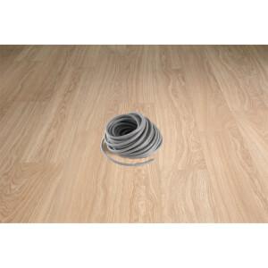 QS PE Foam Strip (20mm x 10mm)