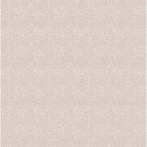 Arthouse Glitterati Plain Embossed Glitter Blush Wallpaper