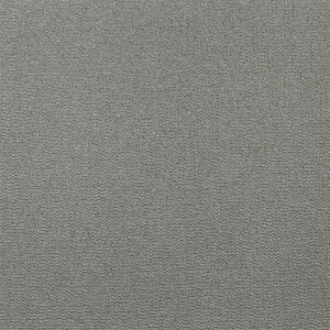 Arthouse Glitterati Plain Embossed Glitter Silver Wallpaper