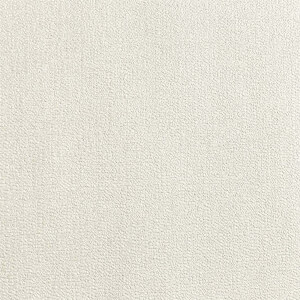 Arthouse Glitterati Plain Embossed Glitter Ice White Wallpaper