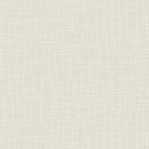 Superfresco Easy Plain Weave Texture Taupe Wallpaper