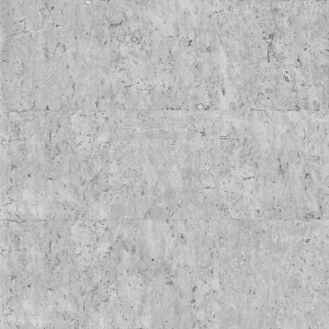Boutique HWV Koruku Soft Charcoal Wallpaper