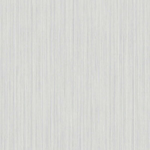 Arthouse Diamond Plain Textured Metallic Glitter Silver Wallpaper
