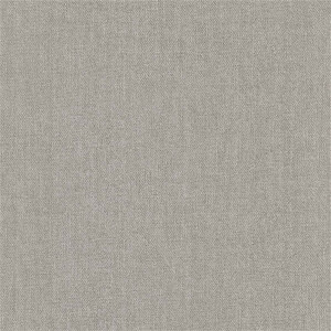 Belgravia Decor Coca Cola Plain Embossed Metallic Pale Grey Wallpaper