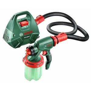 Bosch PFS 3000-2 Corded Spray Gun